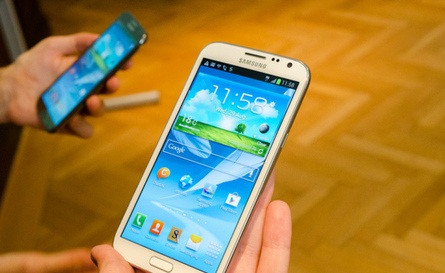 1346754927_samsung-galaxy-note-ii-hands-on131020largeextralarge.jpg