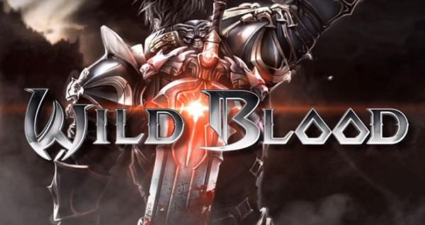 1346856666_wild-blood.jpg