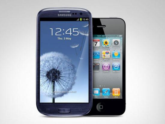 1346912980_iphone-4s-samsung-galaxy-s3.jpg