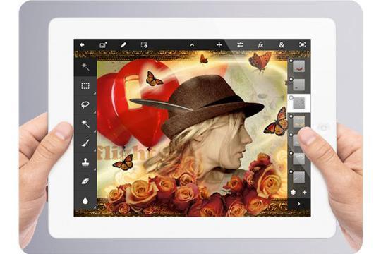 1346920642_adobe-photoshop-touch.jpg