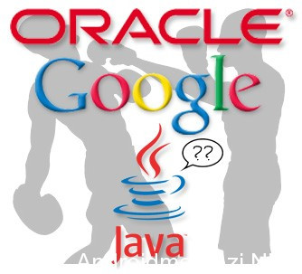 1346936935_oracle-vs-google.jpg