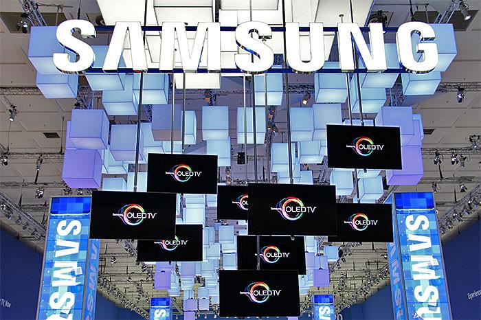 1347012729_samsung-ifa-2012-hero.jpg