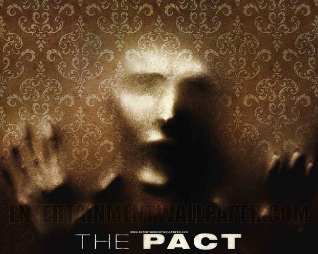1347018977_the-pact01.jpg