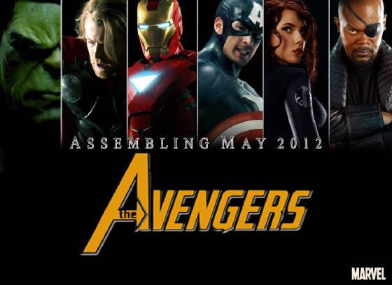 1347020777_avengers-2012.jpg