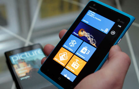 1347028318_lumia1334199809.jpg