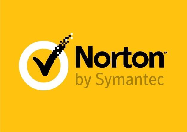 1347110056_norton1.jpg