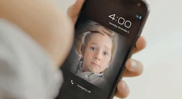 1347185937_galaxy-nexus-face-recognition-ad.png