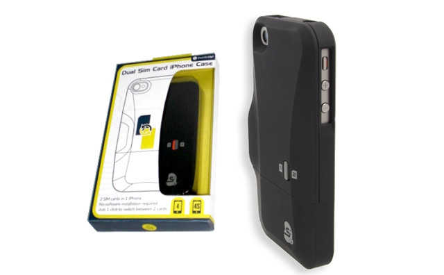 1347213312_iphone-4s-case.jpg