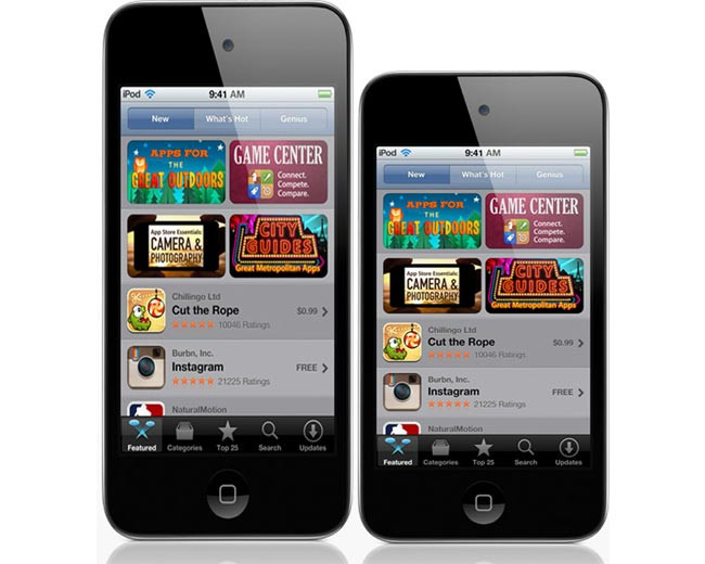 1347272814_new-ipod-touch.jpg