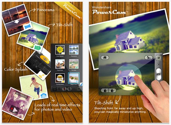 1347290150_powercam-photo-editing-iphone.jpg
