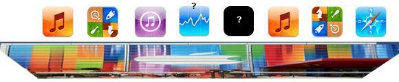 1347302342_apps.jpg