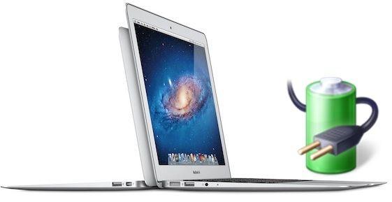 1347317094_macbook-air-battery-2011.jpg