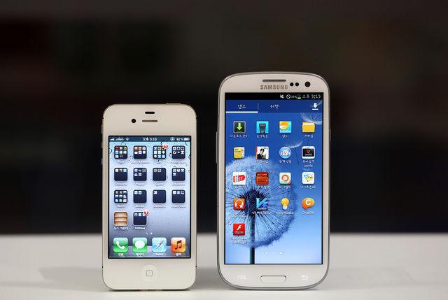 1347351986_apple-samsung-patent-davasi-akilli-telefon.jpg