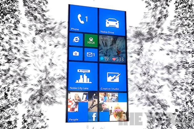 1347357650_instagramwp8640large.jpg