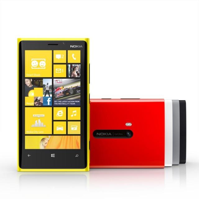 1347364443_nokia-lumia-920-color-range-640x640.jpg