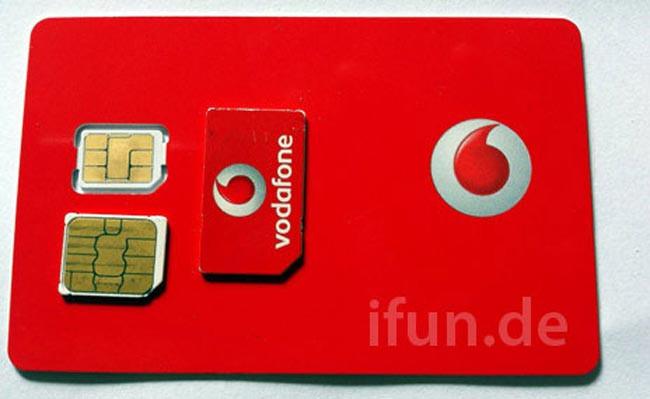 1347394477_iphone-5-nano-sim.jpg
