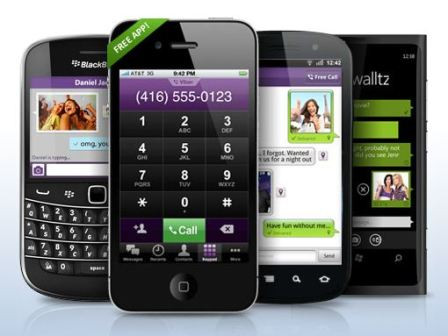 1347441999_viber-for-blackberry-and-windows-phone.jpg