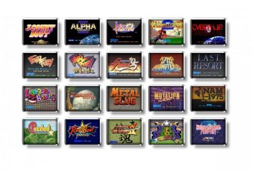 1347444172_gamesneogeox.jpg