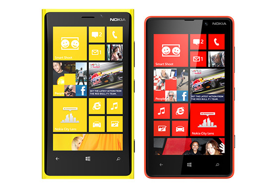 1347471307_lumia920820560.jpg