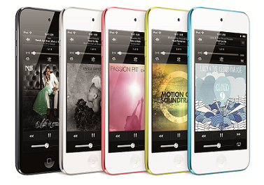 1347489770_ipod-touch-promo1347477382.png