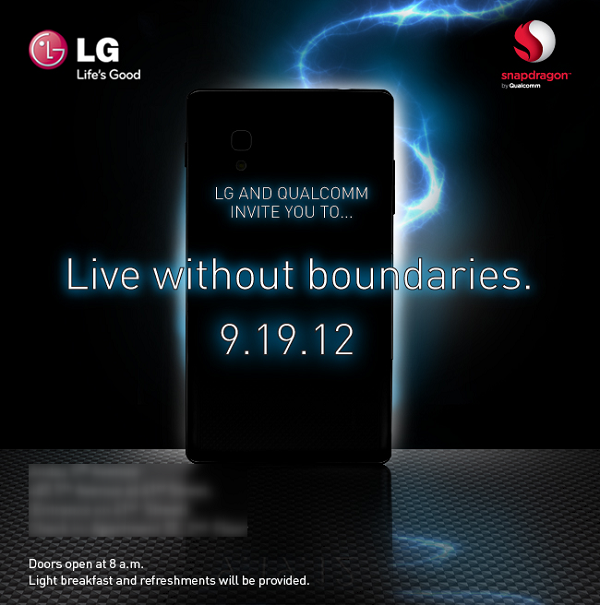 1347568064_lg-launch-event.png