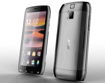 1347788781_acer-google-phone.jpg
