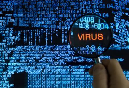 1347815516_codevirus.jpg