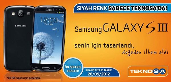 1347819339_galaxysiyah.jpg