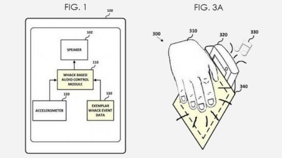 1347862079_ms-patent-whack.jpg