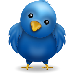 1347889849_twitter.png