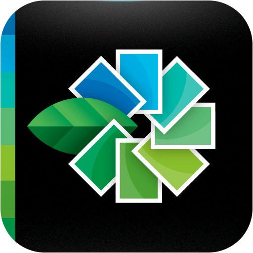 1347905674_snapseed-app.jpg