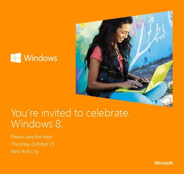 1347914511_windows8invite.jpg