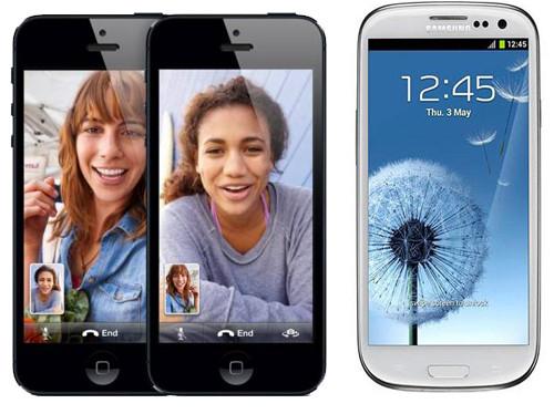 1347915748_iphonegaalxy.jpg