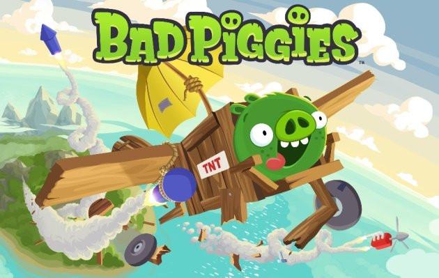 1347917609_bad-piggies-exclusive-gameplay-top630.jpg