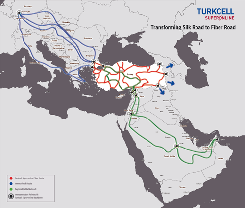 1347965038_turkcell-superonline-yurt-disi-cikislari.png