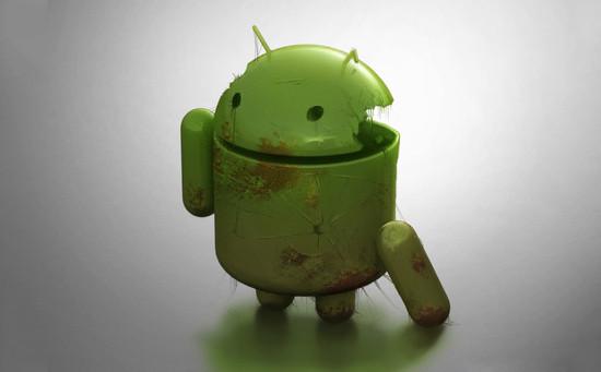 1348058861_android-virus.jpeg