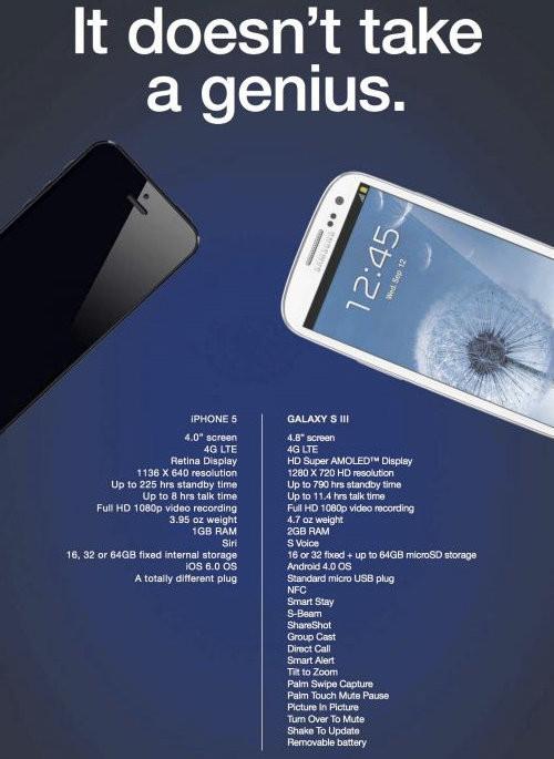 1348115420_samsung-galaxy-s3-vs-iphone-5.jpeg