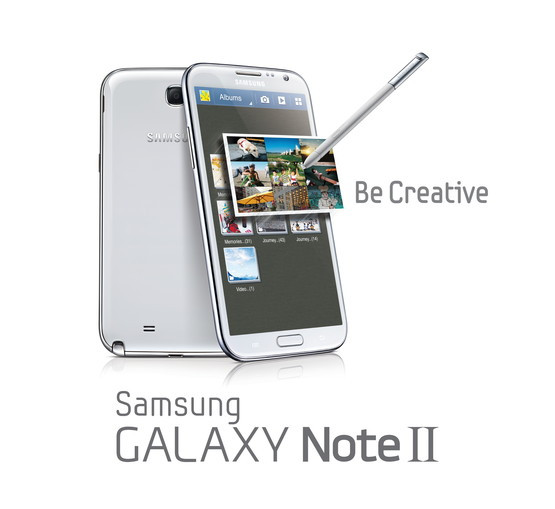 1348145889_samsung-galaxy-note-2-announced-9.jpg