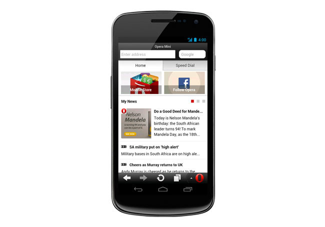 1348197906_opera-mini-7.5-for-android.jpg