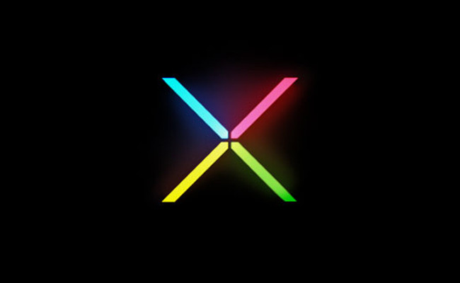 1348511267_google-nexus-5.jpg