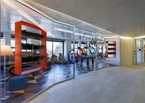 1348559275_google-office.jpg