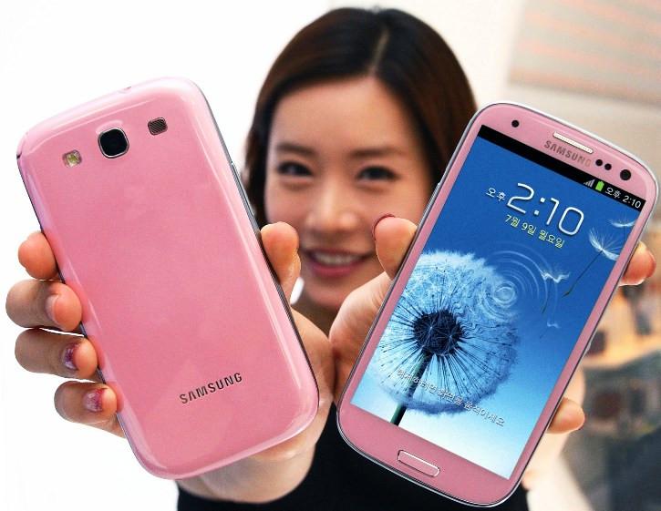 1348576240_pink-galaxy-s3-korea.jpg
