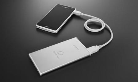 1348580415_sony-flat-battery.jpg