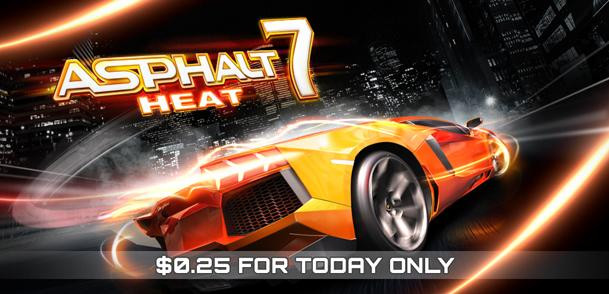 1348689276_asphalt-7-android-sale.jpg