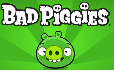 1348813760_bad-piggies-.jpg