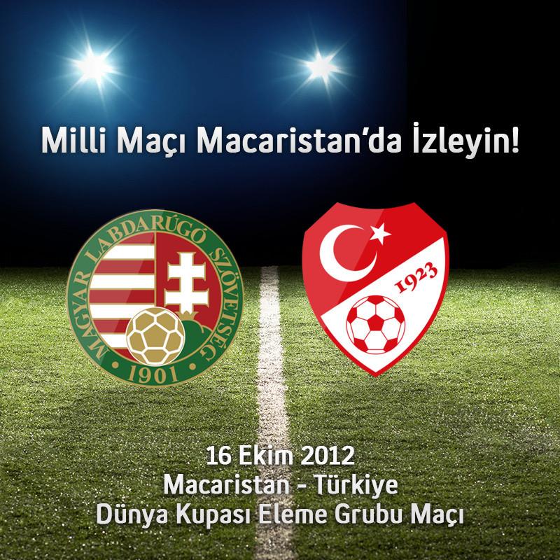 1348818908_macaristan-turkiye.jpg