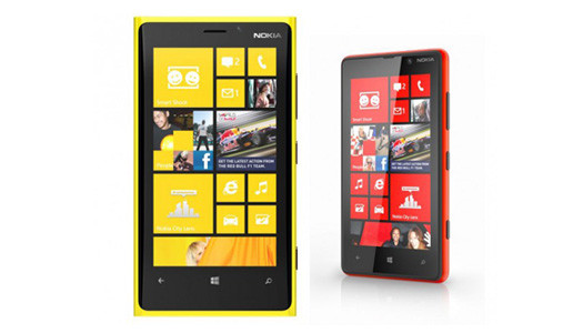 1348820656_nokia-lumia-920-lumia-820.jpg