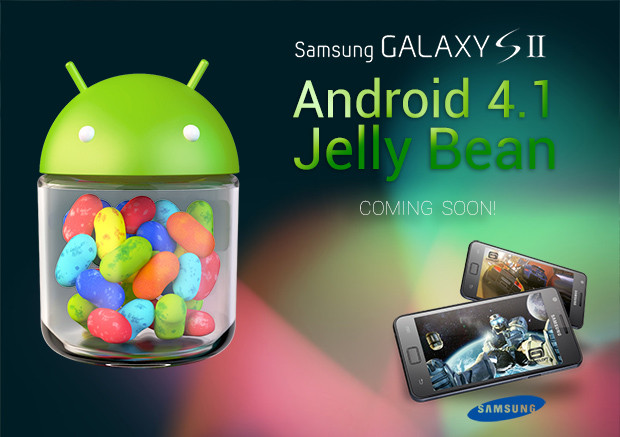 1348821318_samsung-galaxy-s2-icin-android-4.1-jelly-bean.jpg