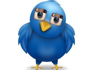 1348842499_twitterinstagram.jpg