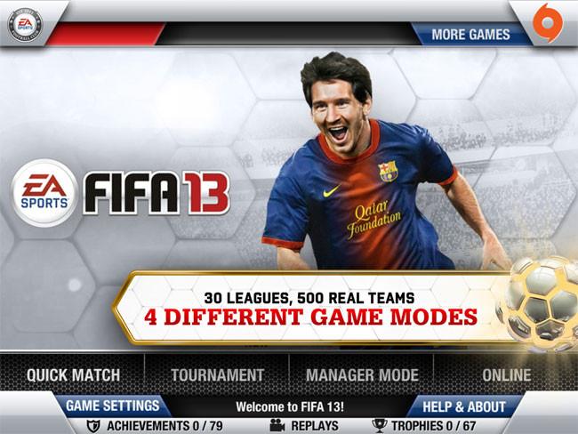 1348916598_fifa-soccer-13-for-ios4.jpg